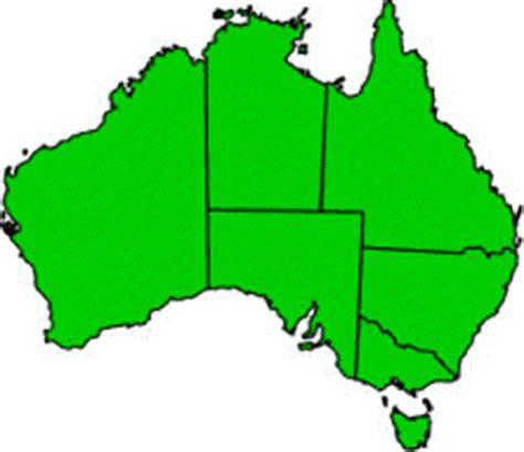 Australian essay writers kit